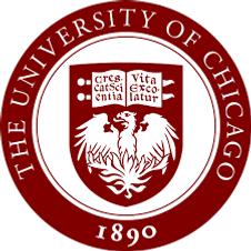 universitychicago2.png