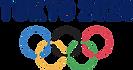 logo_tokyo.png