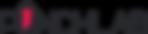punchlab_logo_desktop.png