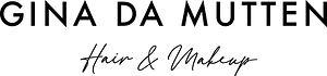 2020_Gina_Da_Mutten_Logo_S_Pos2000w.jpg