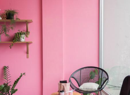 10 grunde til at du skal hyre en indretningskonsulent
