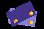 credit-card-1799583_1280.png