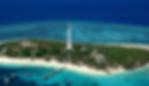 Маяки Океании