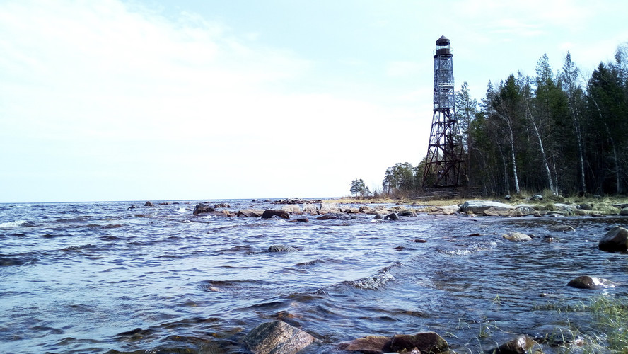 Shokshinskiy Lighthouse_015.JPG