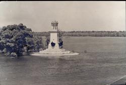 Волго-Донской канал (1961)