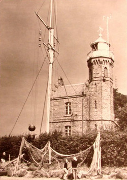 Польша 1960г.