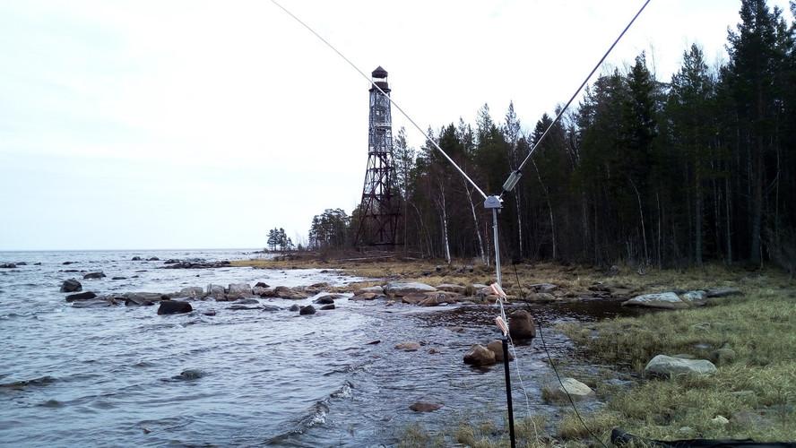 Shokshinskiy Lighthouse_011.JPG