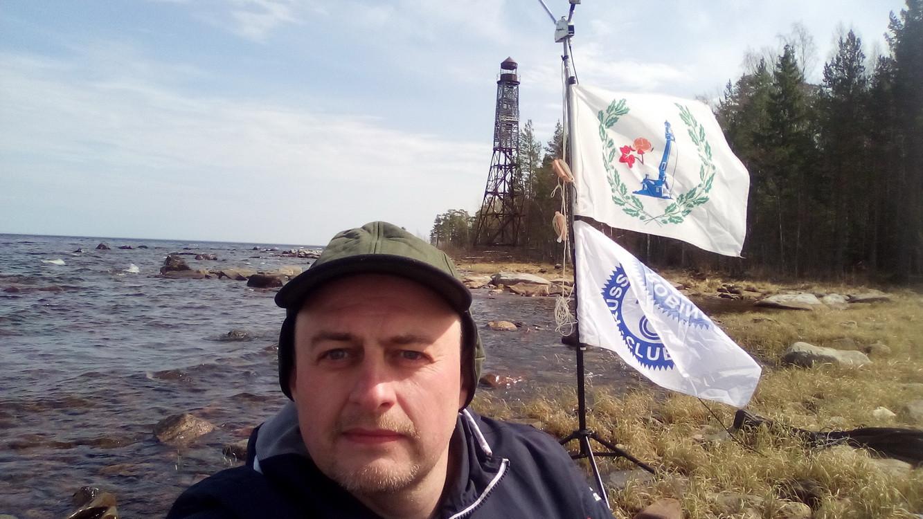 Shokshinskiy Lighthouse_022.JPG