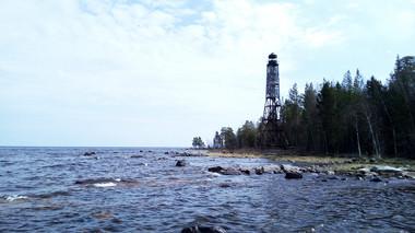 Shokshinskiy Lighthouse_013.JPG
