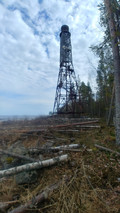 Shokshinskiy Lighthouse_007.JPG