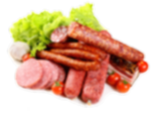 Meat_products_Sausage_461221_2048x1536.p