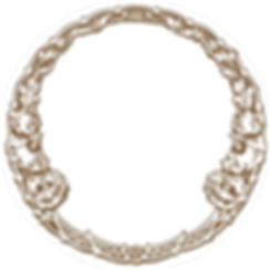circle (111).png