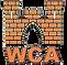WCA.png