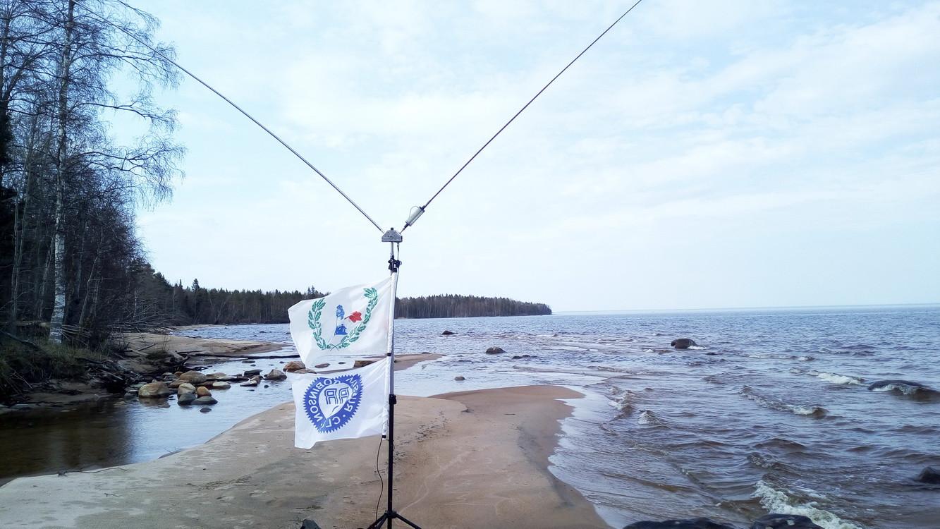 Sukhonosskiy Lighthouse_014.JPG