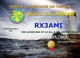 RX3AMI-Gold-0004.jpg