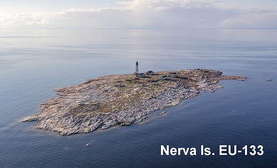 Nerva1.jpg