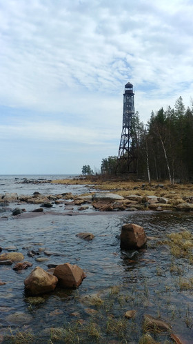Shokshinskiy Lighthouse_006.JPG
