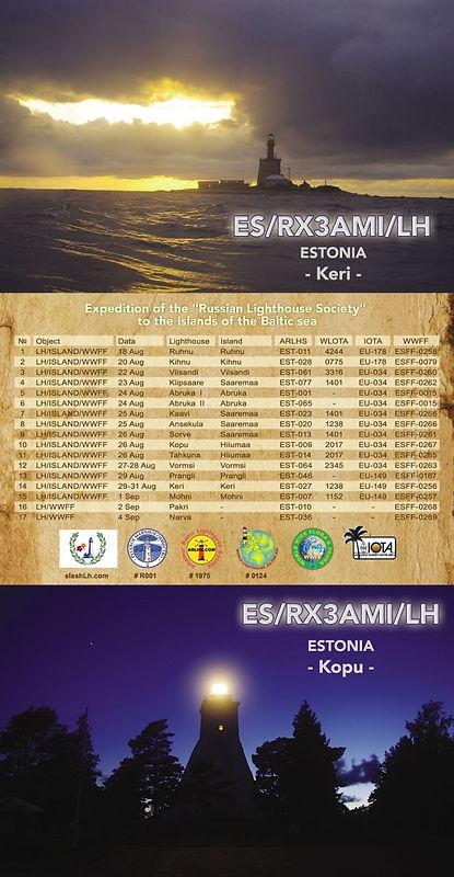 RX3AMI-3-6-1.jpg