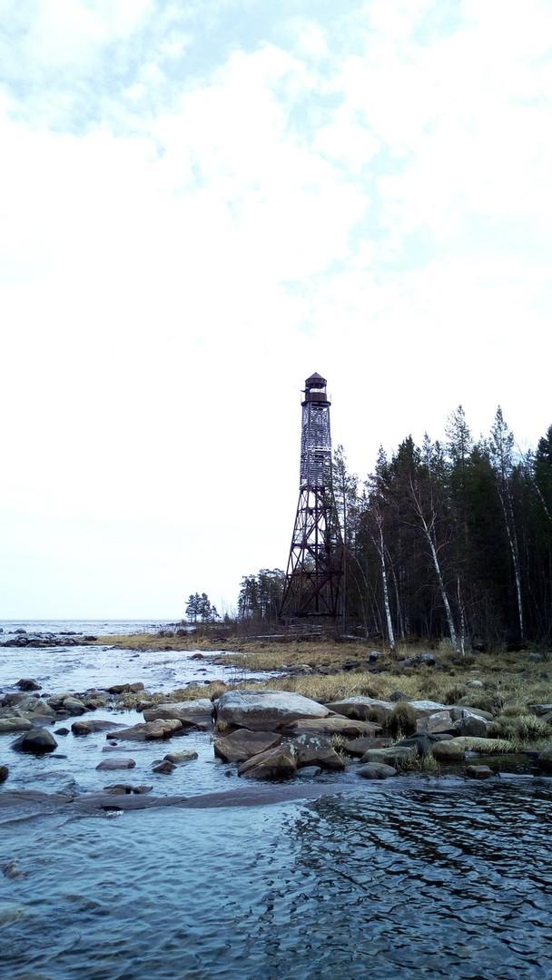 Shokshinskiy Lighthouse_012.JPG
