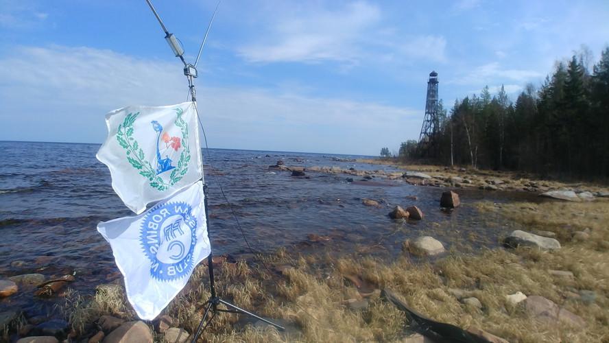 Shokshinskiy Lighthouse_009.JPG