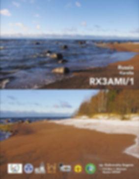 RX3AMI-12-1_LR (1).jpg