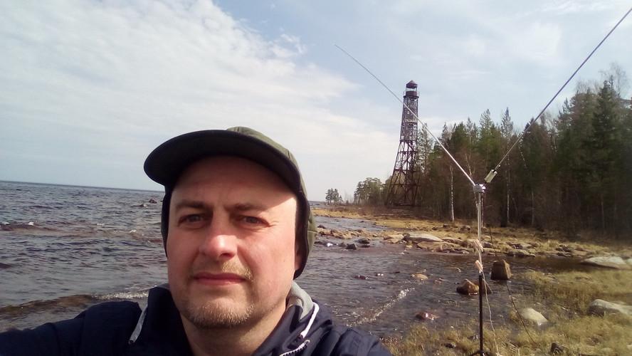 Shokshinskiy Lighthouse_014.JPG