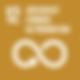 icons-rgb-2016-12.png