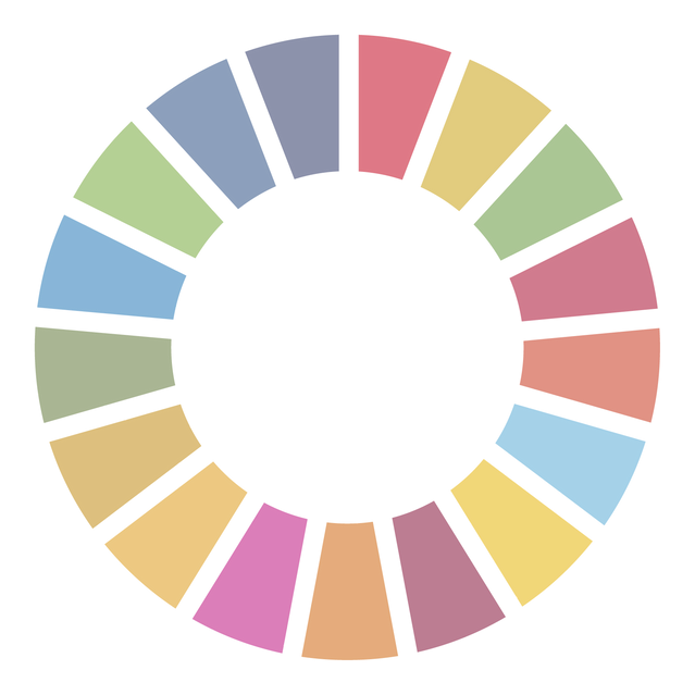 Verdensmaals-hjul-gennemsigtig-RGB_edite