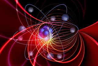 Fysik_billede.jpg