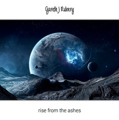Rise From The Ashes