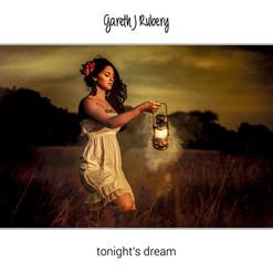 Tonight's Dream