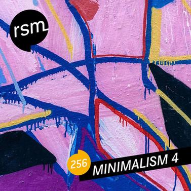 RSM256 Minimalism 4