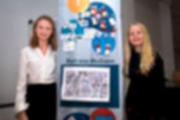 2019 - Videnskabsklubbben_DSC5866 (Silke