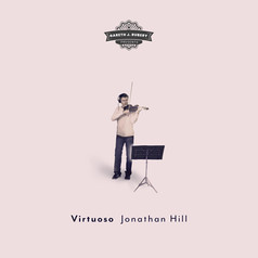 Gareth J. Rubery & Jonathan Hill Virtuoso