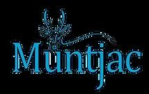 Muntjac_Theatre_crop_edited.png