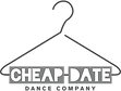 cheapdate200x200mm_greyRGB.png