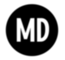 MD_LOGO_2018-SOLID_B&W.png