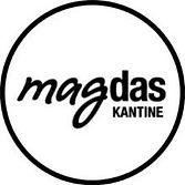 logo-magdas-kantine.jpg