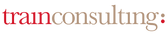 TC logo transparent klein.png