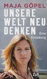 738_unsere_welt_neu_denken_shop_edited.j