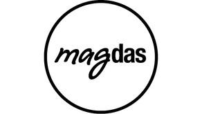Business for Future: magdas Social Business