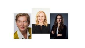 Business for Future: Initiative für transparente Zusammenarbeit