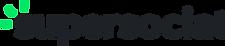 supersocial-logo-rgb_wordmarkwide-impact