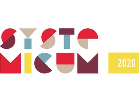Systemicum 2020: Systemisch WEITER denken