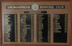 Board - Champions_edited