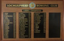 Board - Ladies Champions_edited