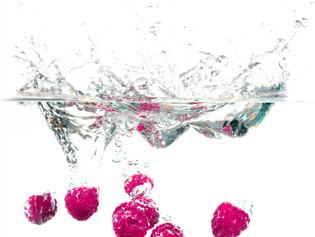 APA – Fundament pentru un corp sănătos, plus 10 motive pentru a-ți inbunătății hidratarea