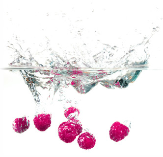 Water is the most essential ingredient to a healthy life - Top 5 Tips
