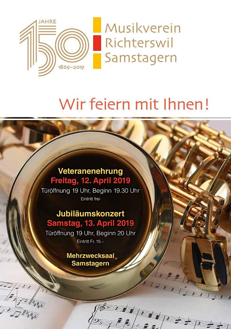 Flyer 150 Jahre-page-001.jpg