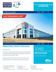 1040 Derita Road - 252k sf_unit_Page_1.j